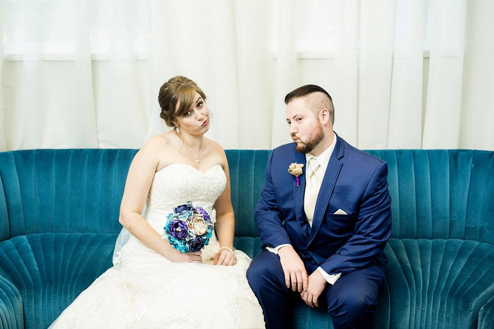 Seriously_Sabrina_Photography_Lexington_Kentucky_21c_Round_Barn_Red_Mile_Wedding_Gorley_37.jpg