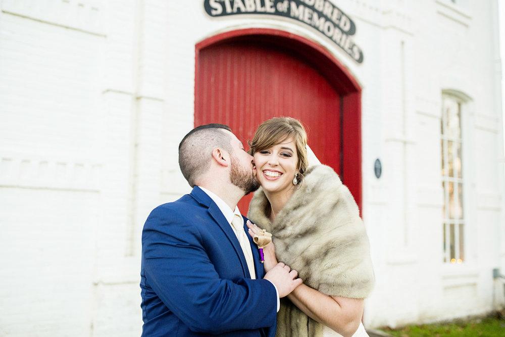 Seriously_Sabrina_Photography_Lexington_Kentucky_21c_Round_Barn_Red_Mile_Wedding_Gorley_52.jpg