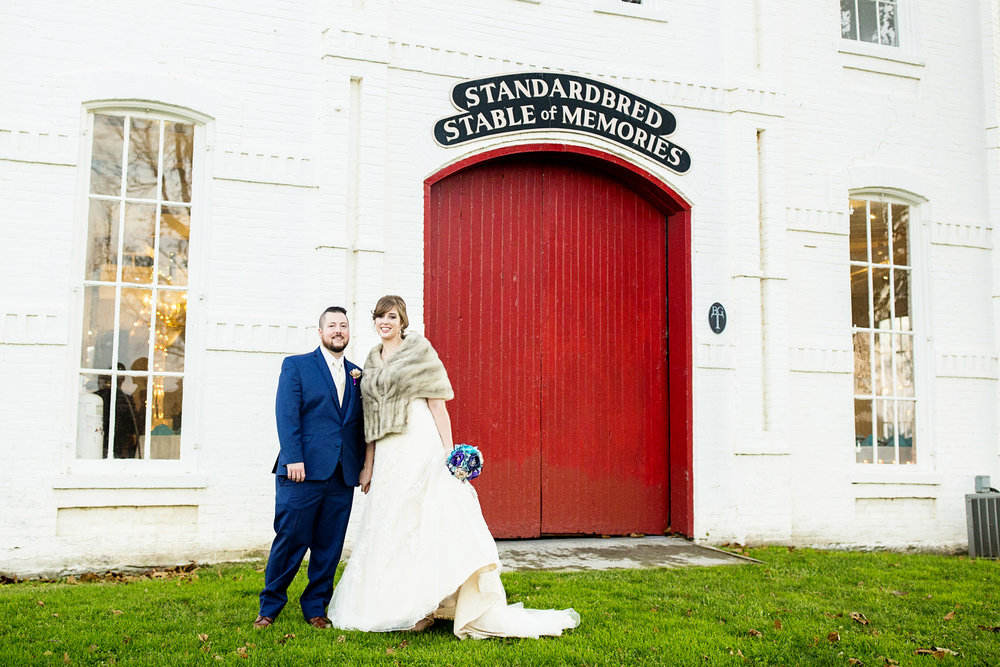 Seriously_Sabrina_Photography_Lexington_Kentucky_21c_Round_Barn_Red_Mile_Wedding_Gorley_53.jpg