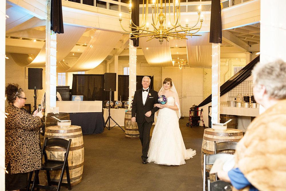 Seriously_Sabrina_Photography_Lexington_Kentucky_21c_Round_Barn_Red_Mile_Wedding_Gorley_58.jpg