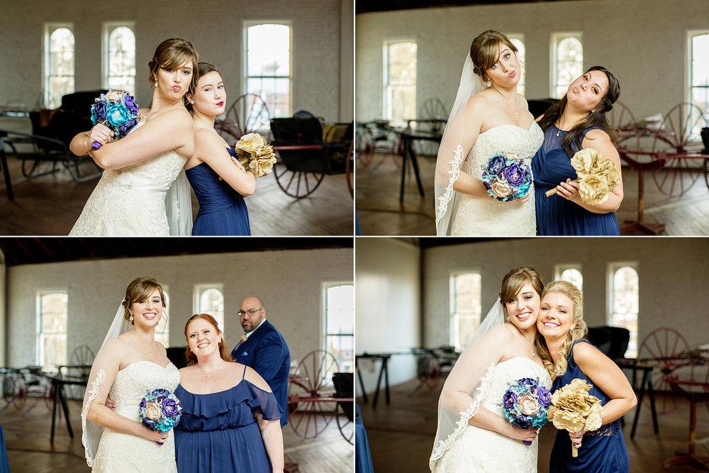 Seriously_Sabrina_Photography_Lexington_Kentucky_21c_Round_Barn_Red_Mile_Wedding_Gorley_74.jpg
