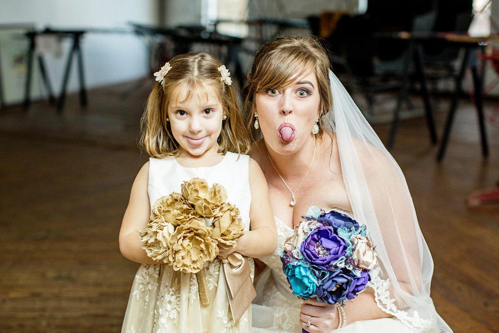 Seriously_Sabrina_Photography_Lexington_Kentucky_21c_Round_Barn_Red_Mile_Wedding_Gorley_76.jpg