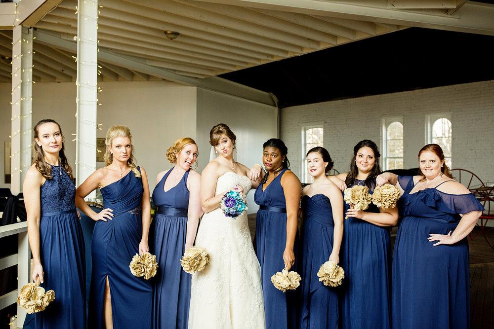 Seriously_Sabrina_Photography_Lexington_Kentucky_21c_Round_Barn_Red_Mile_Wedding_Gorley_77.jpg