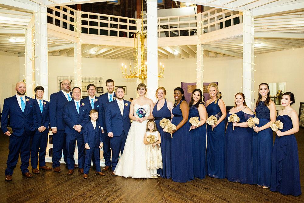 Seriously_Sabrina_Photography_Lexington_Kentucky_21c_Round_Barn_Red_Mile_Wedding_Gorley_78.jpg