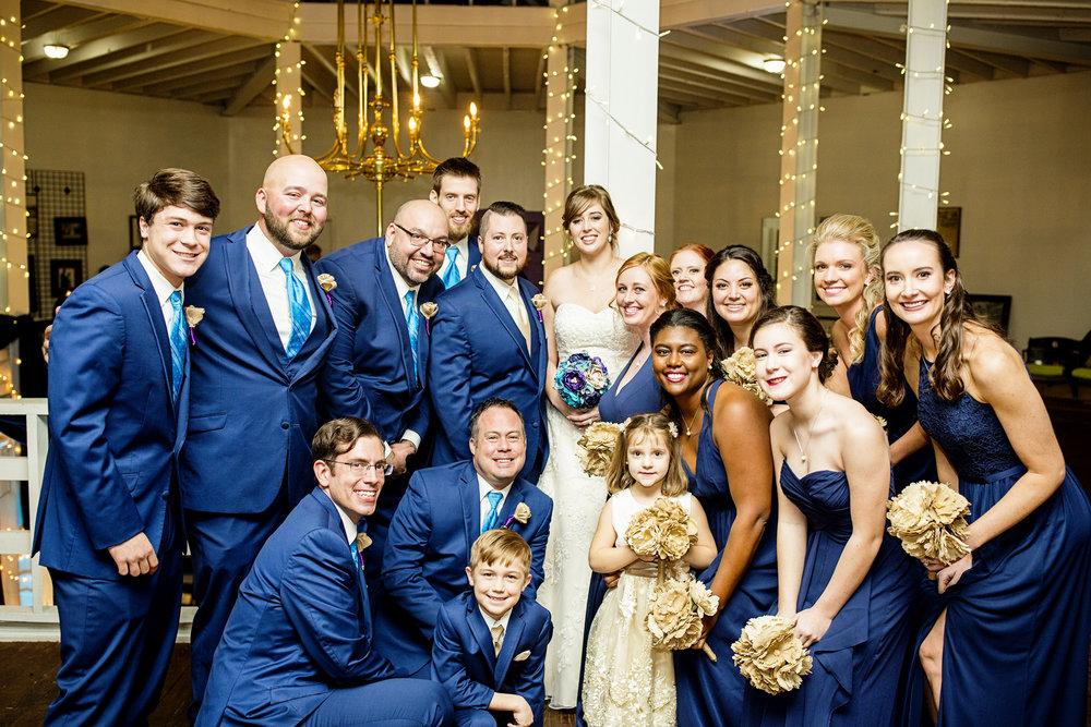 Seriously_Sabrina_Photography_Lexington_Kentucky_21c_Round_Barn_Red_Mile_Wedding_Gorley_79.jpg