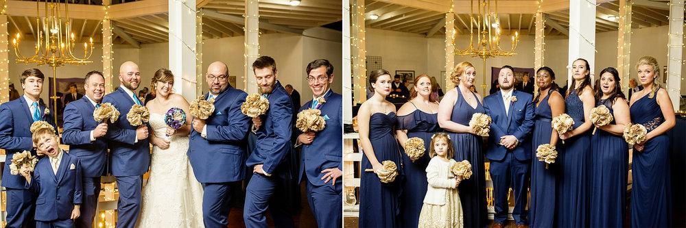 Seriously_Sabrina_Photography_Lexington_Kentucky_21c_Round_Barn_Red_Mile_Wedding_Gorley_82.jpg
