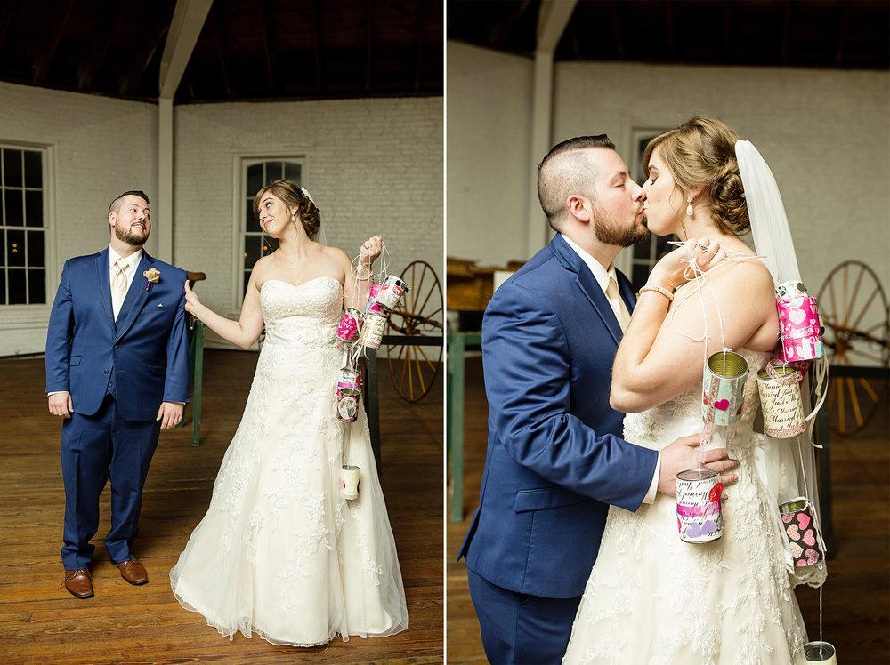 Seriously_Sabrina_Photography_Lexington_Kentucky_21c_Round_Barn_Red_Mile_Wedding_Gorley_92.jpg