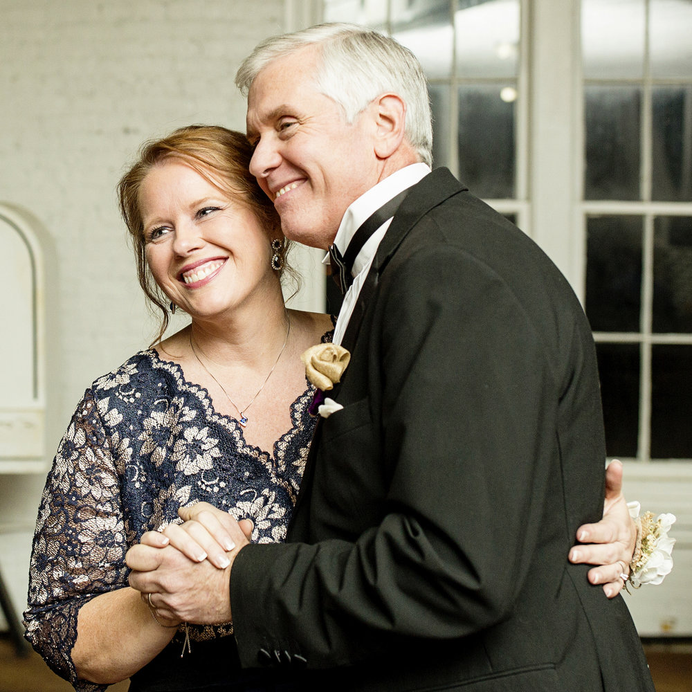 Seriously_Sabrina_Photography_Lexington_Kentucky_21c_Round_Barn_Red_Mile_Wedding_Gorley_91.jpg