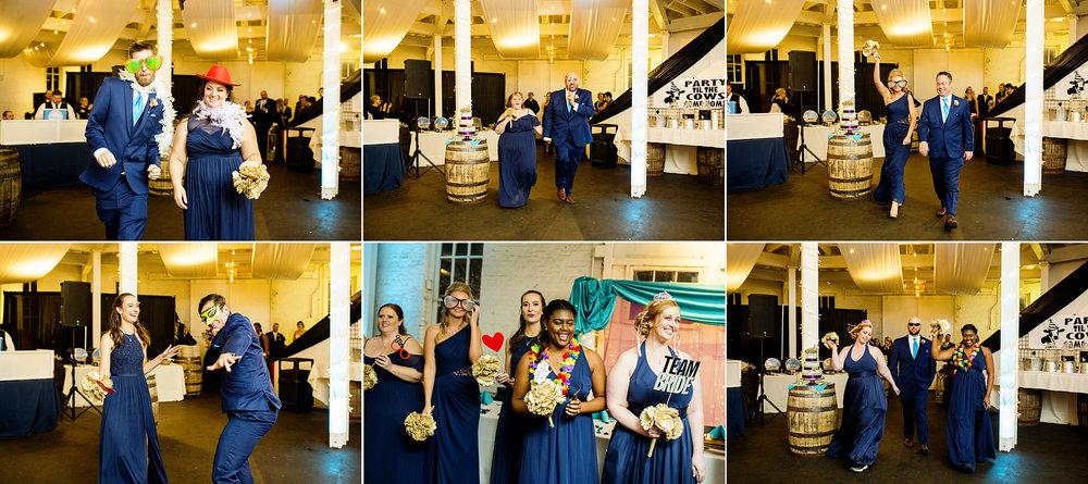Seriously_Sabrina_Photography_Lexington_Kentucky_21c_Round_Barn_Red_Mile_Wedding_Gorley_94.jpg