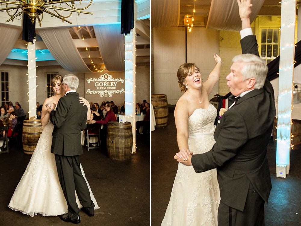 Seriously_Sabrina_Photography_Lexington_Kentucky_21c_Round_Barn_Red_Mile_Wedding_Gorley_116.jpg