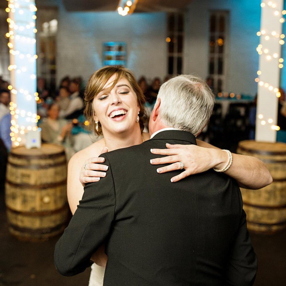 Seriously_Sabrina_Photography_Lexington_Kentucky_21c_Round_Barn_Red_Mile_Wedding_Gorley_118.jpg