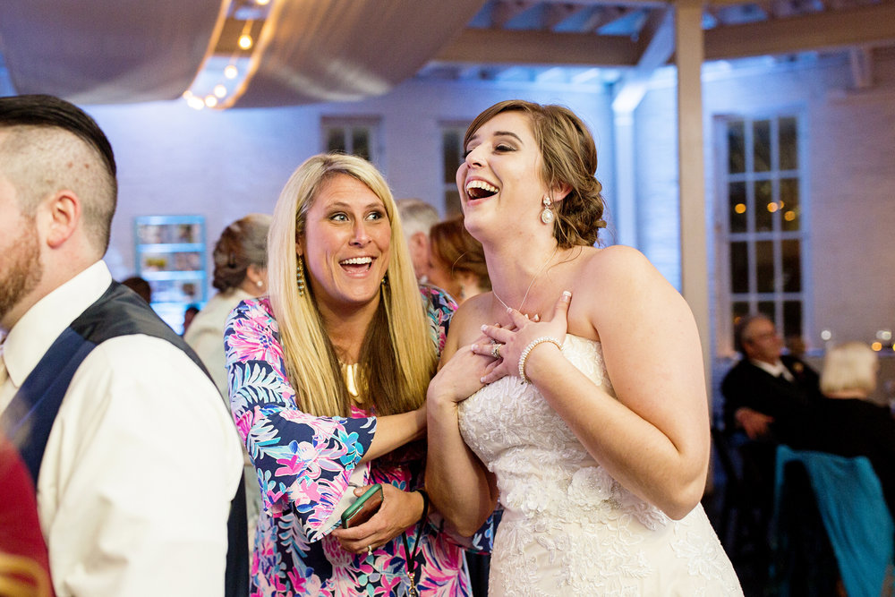 Seriously_Sabrina_Photography_Lexington_Kentucky_21c_Round_Barn_Red_Mile_Wedding_Gorley_125.jpg