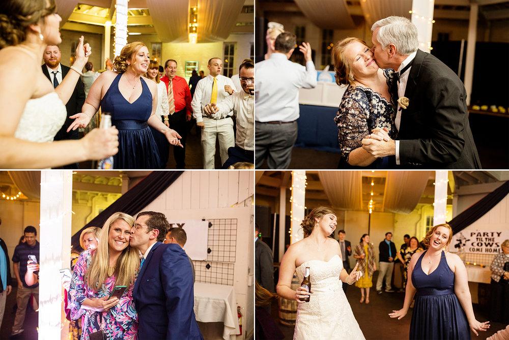 Seriously_Sabrina_Photography_Lexington_Kentucky_21c_Round_Barn_Red_Mile_Wedding_Gorley_129.jpg