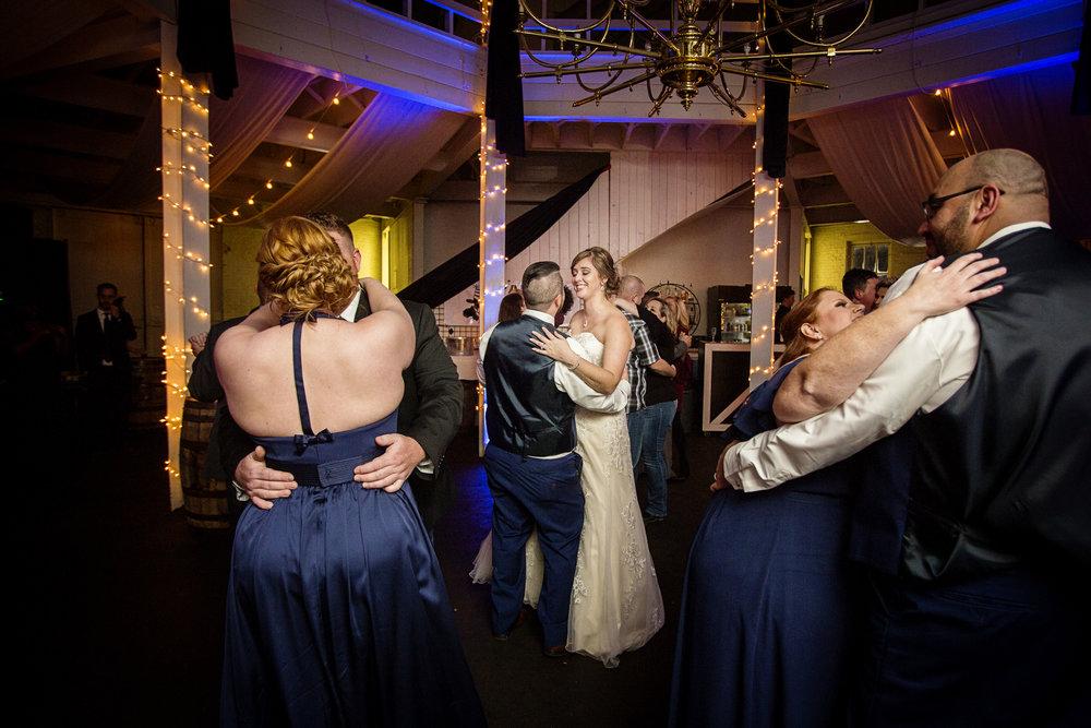 Seriously_Sabrina_Photography_Lexington_Kentucky_21c_Round_Barn_Red_Mile_Wedding_Gorley_133.jpg