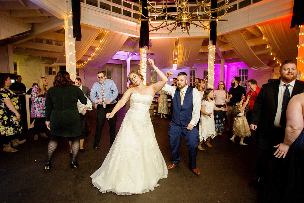 Seriously_Sabrina_Photography_Lexington_Kentucky_21c_Round_Barn_Red_Mile_Wedding_Gorley_139.jpg