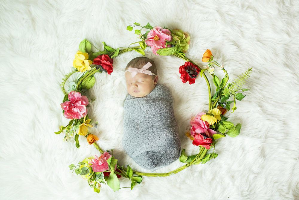 Seriously_Sabrina_Photography_Lexington_Kentucky_Studio_Family_Newborn_Portraits_Wood_18.jpg