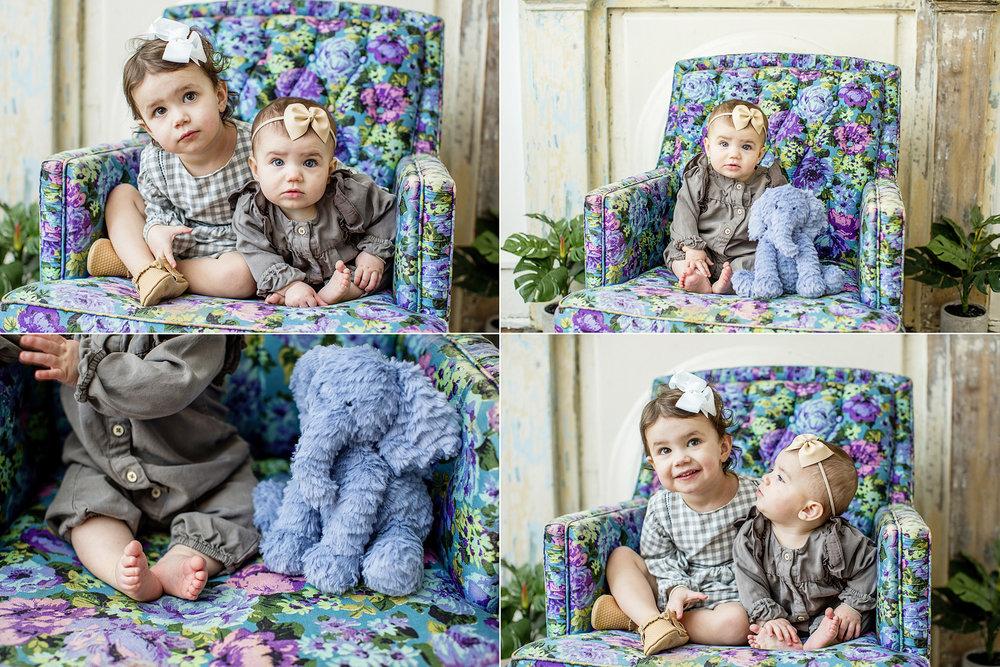 Seriously_Sabrina_Photography_Lexington_Kentucky_Studio_Lex_Portraits_Family_Oyler5.jpg