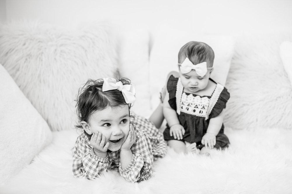 Seriously_Sabrina_Photography_Lexington_Kentucky_Studio_Lex_Portraits_Family_Oyler24.jpg