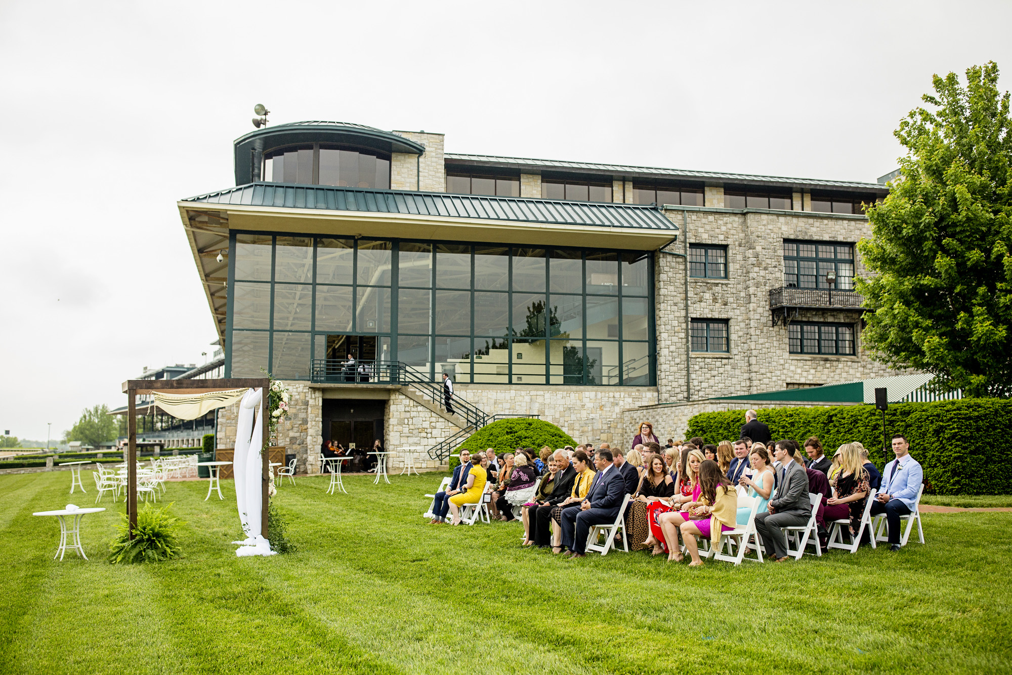Seriously_Sabrina_Photography_Lexington_Kentucky_Downtown_Keeneland_Clubhouse_Wedding_Spitzer_74.jpg