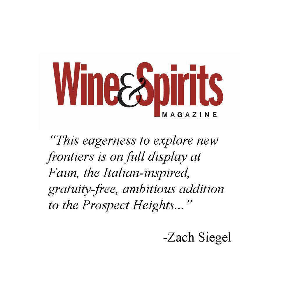 wine-spirits