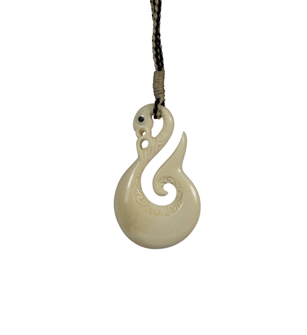 Manaia Hook - Abundance.jpg
