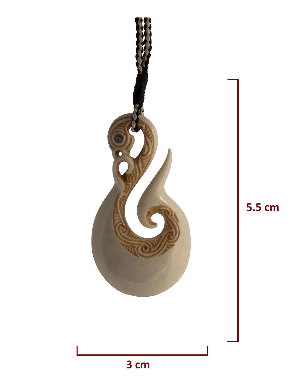 Manaia-hook---Arahina-O-Mātauranga-size.jpg
