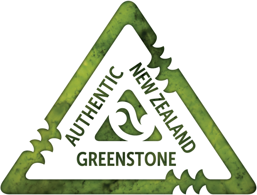 Authentic NZ Greenstone tag pic.png