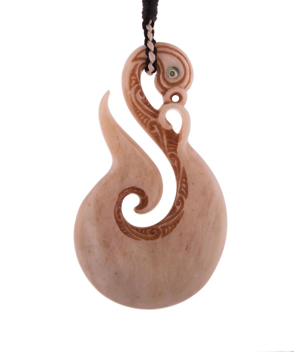 Manaia-Hook---raupapa-tangiata---harmonic-progression_back2.jpg