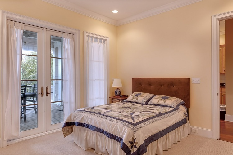 Four Tips for a Bedroom Remodel — CORE Remodeling Services