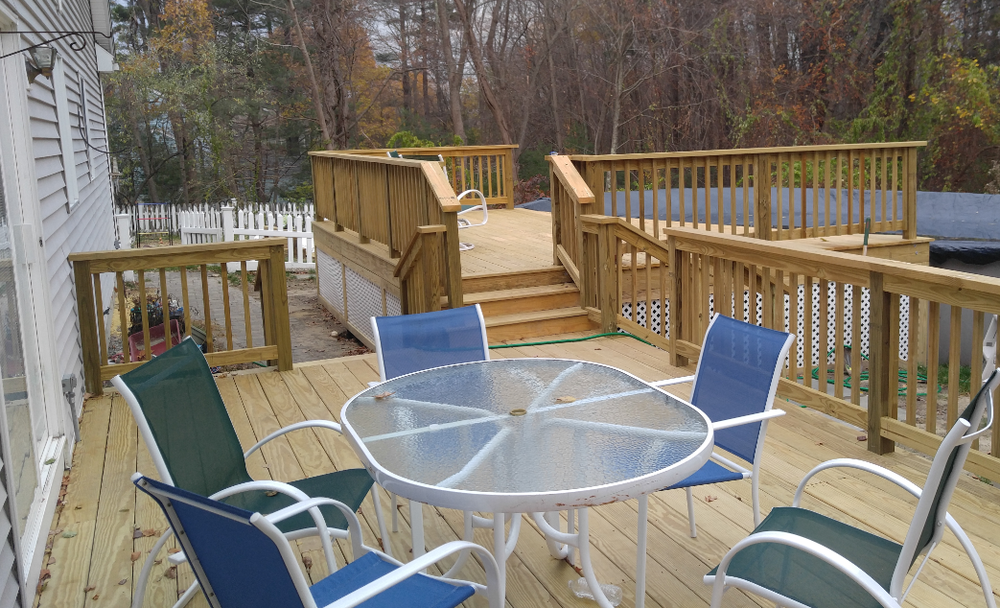 uxbridge deck remodel 2.png
