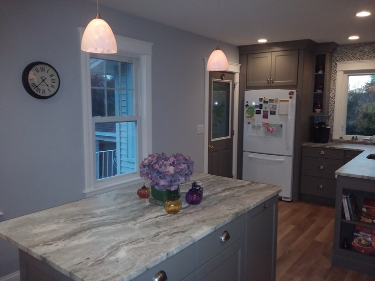 kitchen remodel w 4.jpg