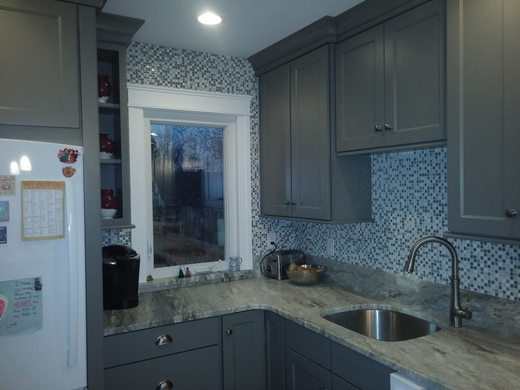 kitchen remodel w 5.jpg