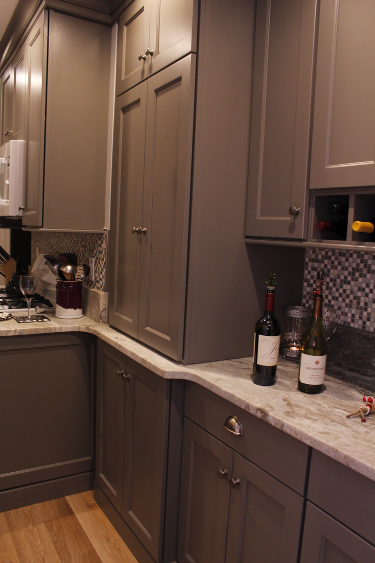 kitchen remodel w 7.jpg