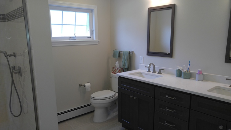 bathroom remodel Sutton 4.jpg