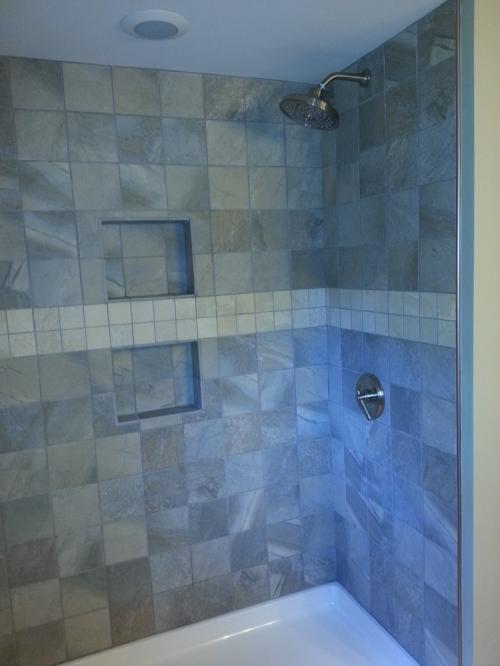 Bathroom Remodel Marlborough MA CORE Remodeling Services - Bathroom remodeling services