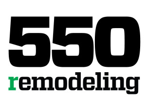 550 Remodeler for 2017.jpg