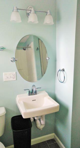 Sink 1 Aft.jpg