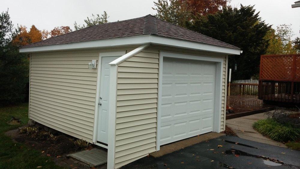 garage worc 1.jpg