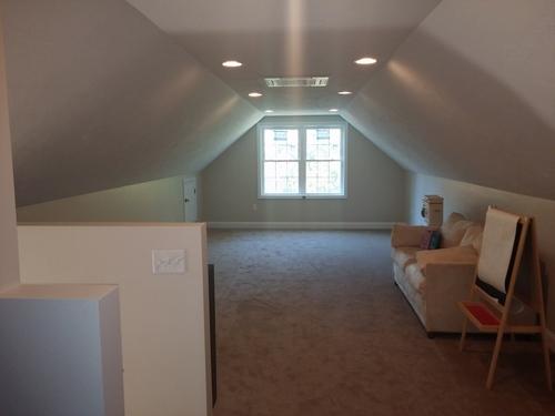 attic 4.jpg