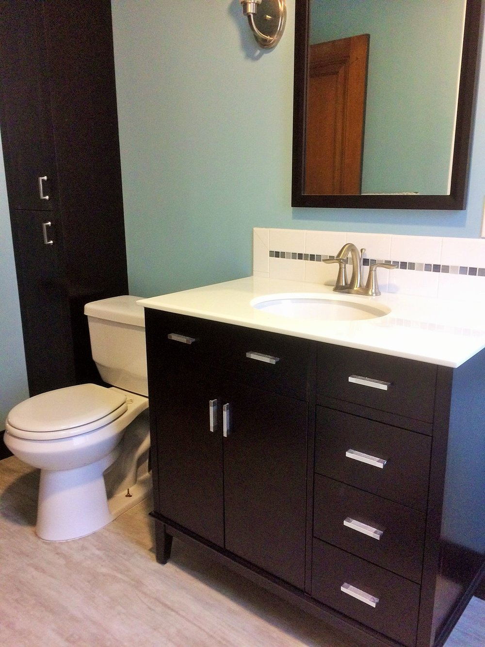 bathroom remodel worcester ma 6.jpg