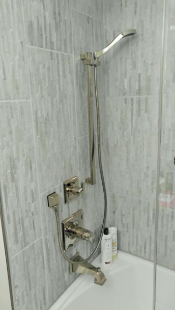 Shower Fix 2.jpg