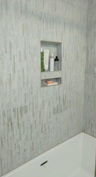 Shower tile. Niche 3.jpg