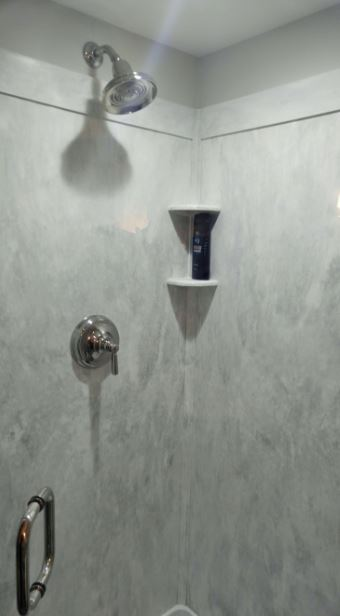 korby 2 shower 1.jpg