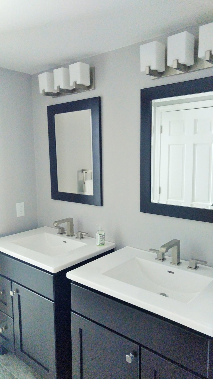 Bathroom Remodel Milford Ma Core Remodeling Services