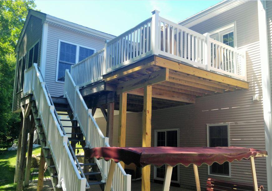 Deck 2 (1).JPG