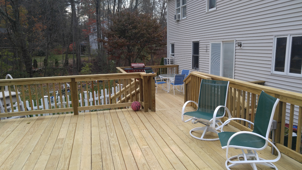 uxbridge deck remodel 1.png