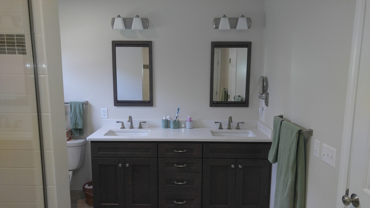 bathroom remodel Sutton 3.jpg
