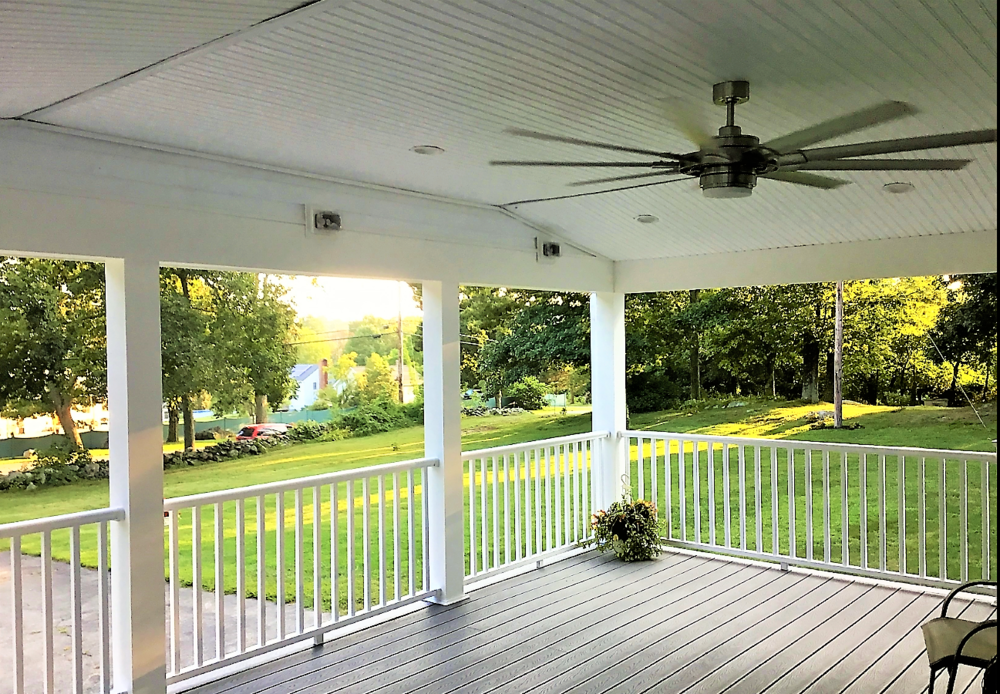 Porch 1.PNG