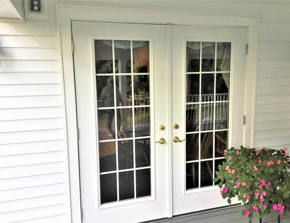 Porch Door 3.PNG