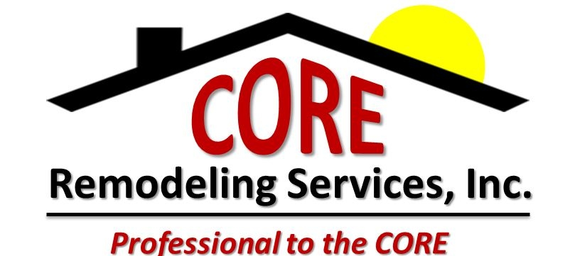 CORE Remodeling Services